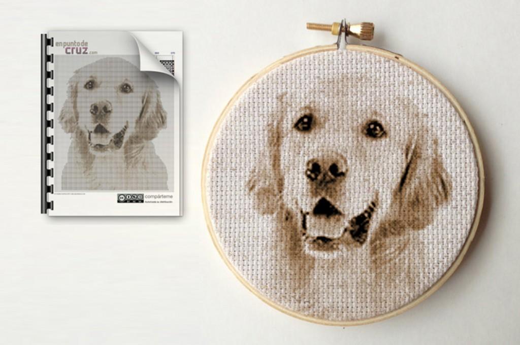 Foto-punto-de-cruz-perro
