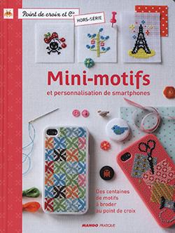Libro Mini-motifs