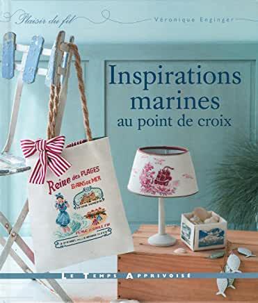 libro patrones marineros
